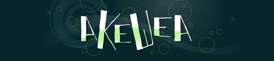 Akewea - Blog musical